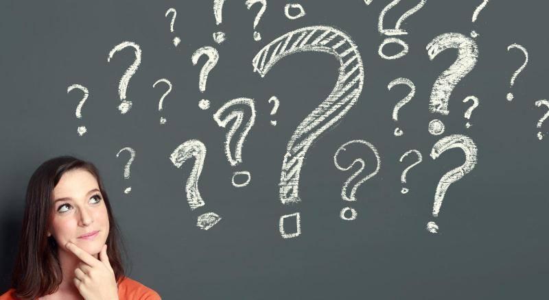ТОП-5 питань, якими цікавляться батьки та відповіді на них