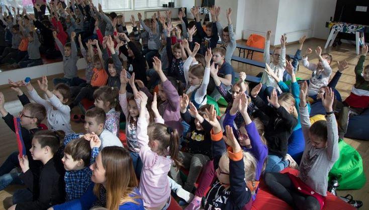 Як і яку школу обрати для навчання в Харкові?