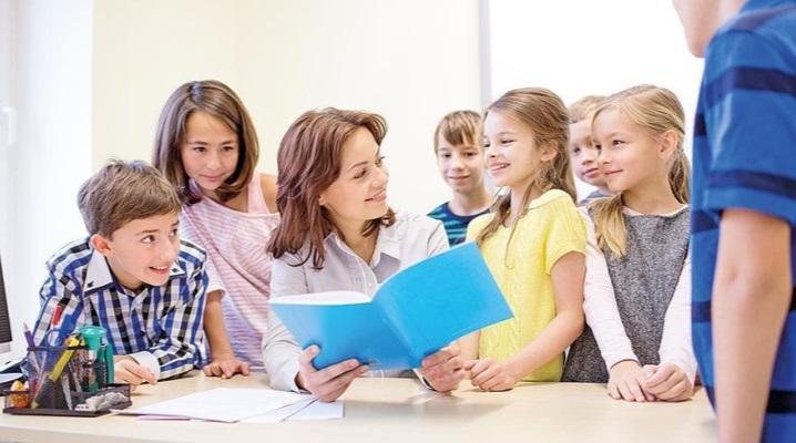 Новий підхід до дітей: Що таке реджіо-педагогіка