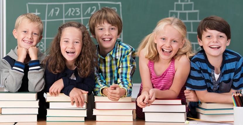 Як батькам мотивувати дитину навчатися