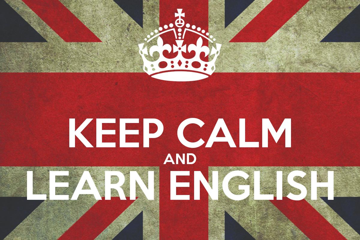 Як залучити дітей до вивчення мов?