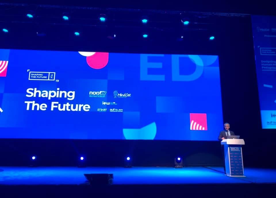 Освіта.юа: Поки різні методики навчання билися, технологія перемогла