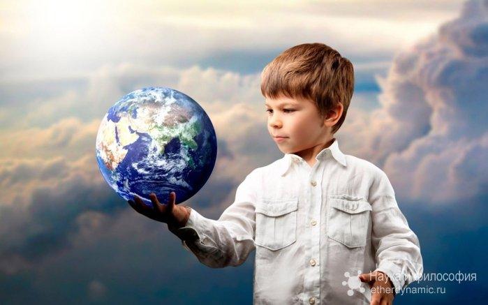 Як допомогти дитині полюбити науку