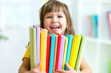 5 позитивних звичок для батьків і дітей