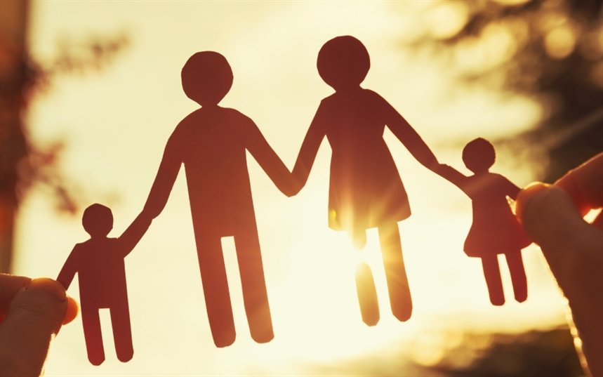 Як зрозуміти, що ви класні батьки