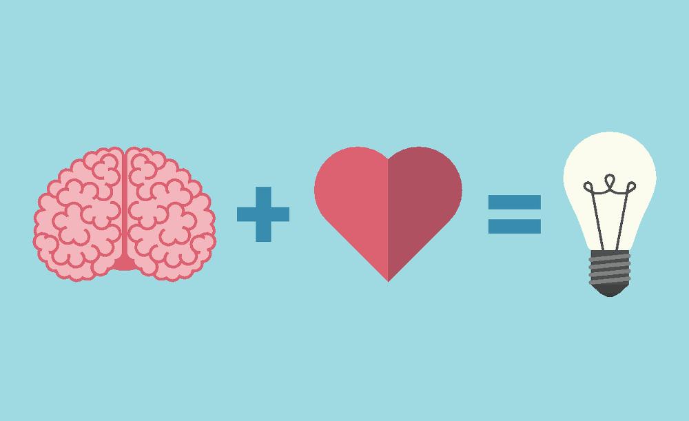 Розвиваємо емоційний інтелект у дітей