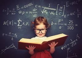 Допомагаємо малюку розвивати просторове мислення