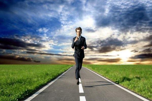 Як правильно досягати мети?